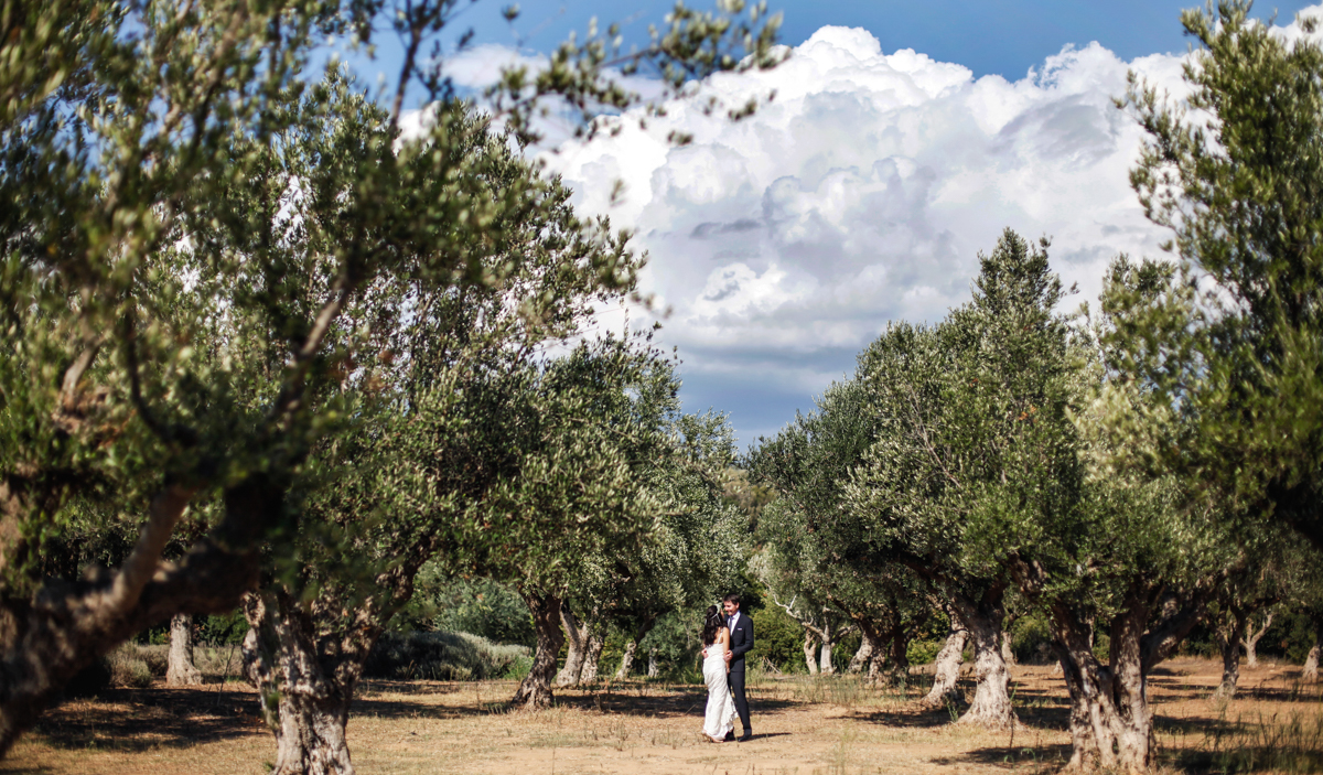wedtime_stories_costa_navarino-58