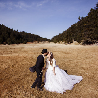 wedtimestories_evina_antonis_destination_wedding_arachova--94