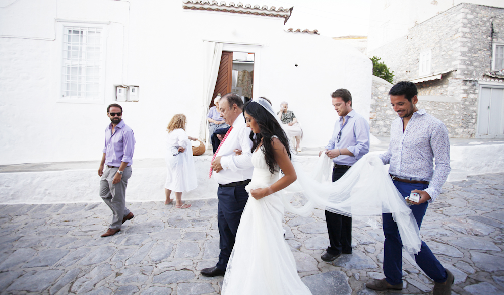 wedtimestories_katerina_vasilis_idra_destination_wedding_-36b