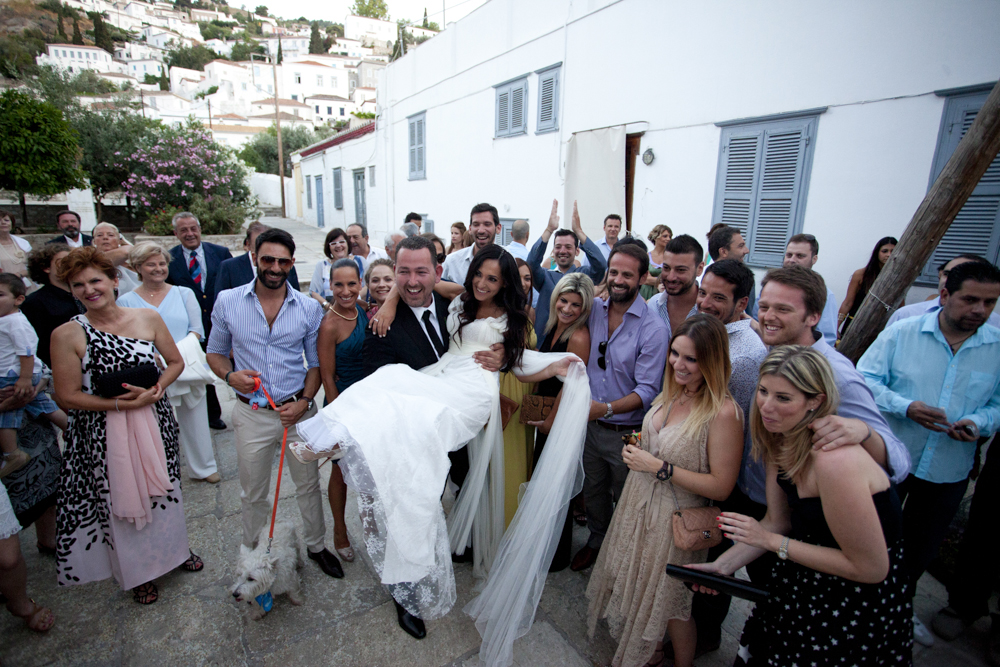 wedtimestories_katerina_vasilis_idra_destination_wedding_-63B