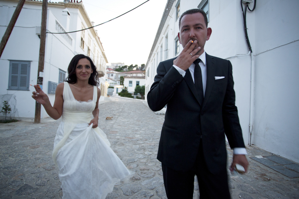 wedtimestories_katerina_vasilis_idra_destination_wedding_-73