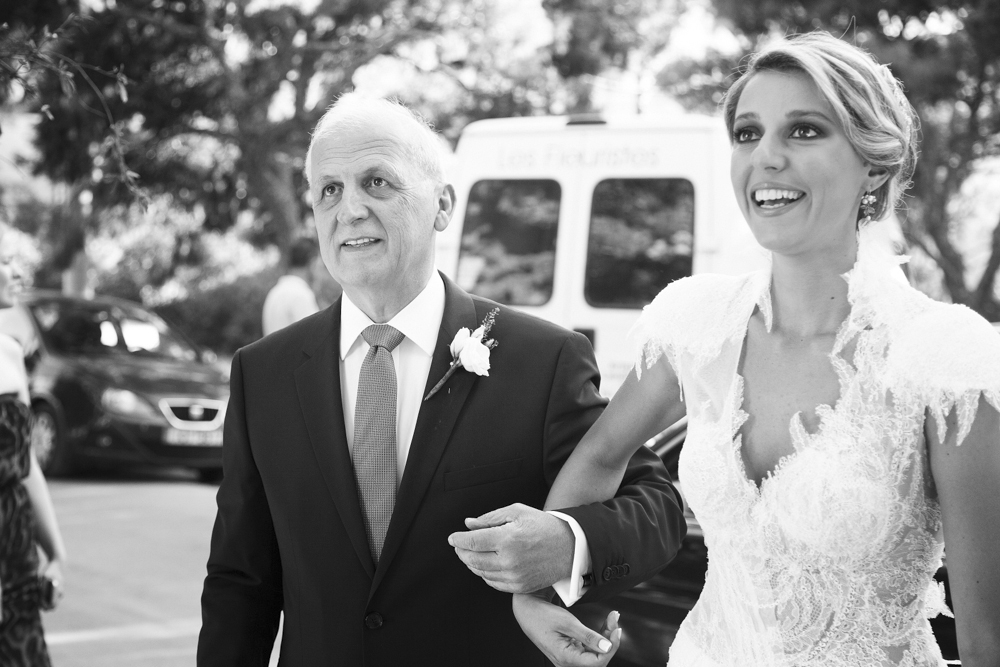 wedtime_stories_greece_wedding_photography_Limni_Vouliagmenis-135
