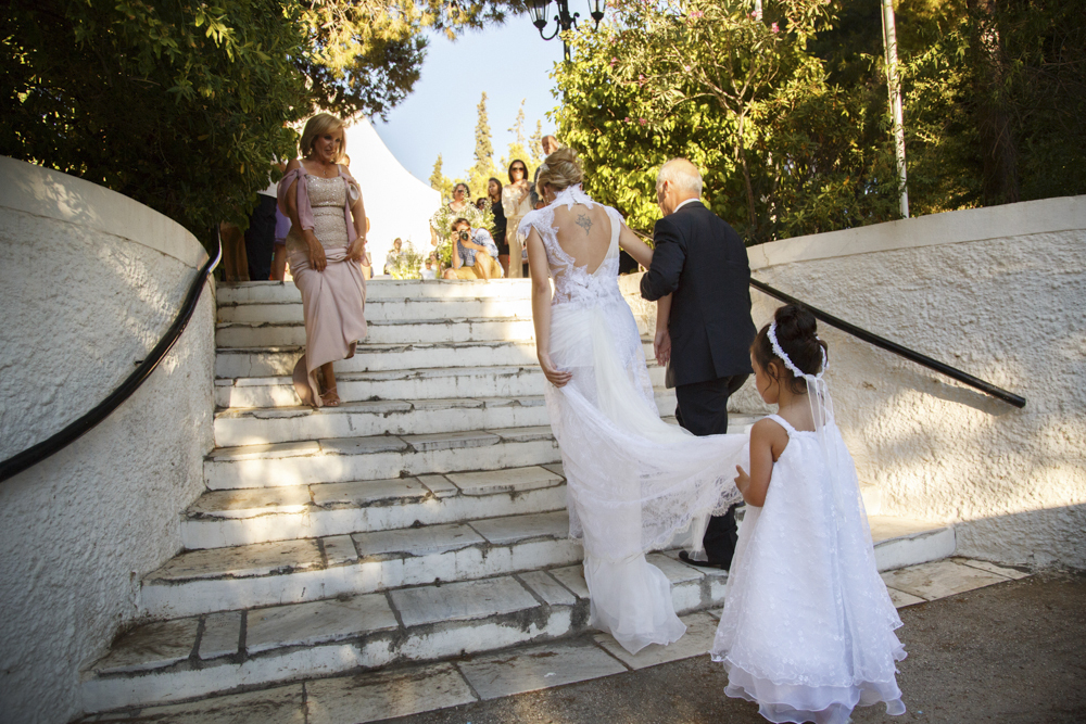 wedtime_stories_greece_wedding_photography_Limni_Vouliagmenis-136