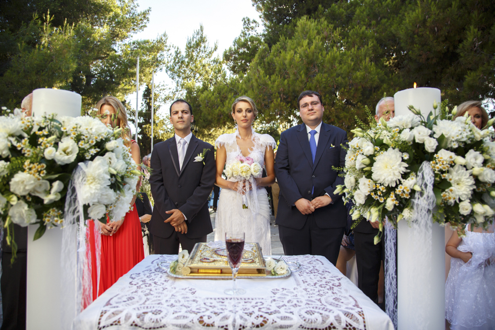 wedtime_stories_greece_wedding_photography_Limni_Vouliagmenis-137