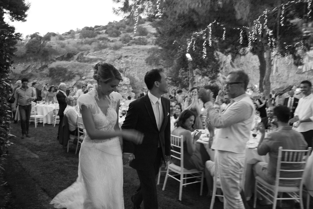 wedtime_stories_greece_wedding_photography_Limni_Vouliagmenis-157