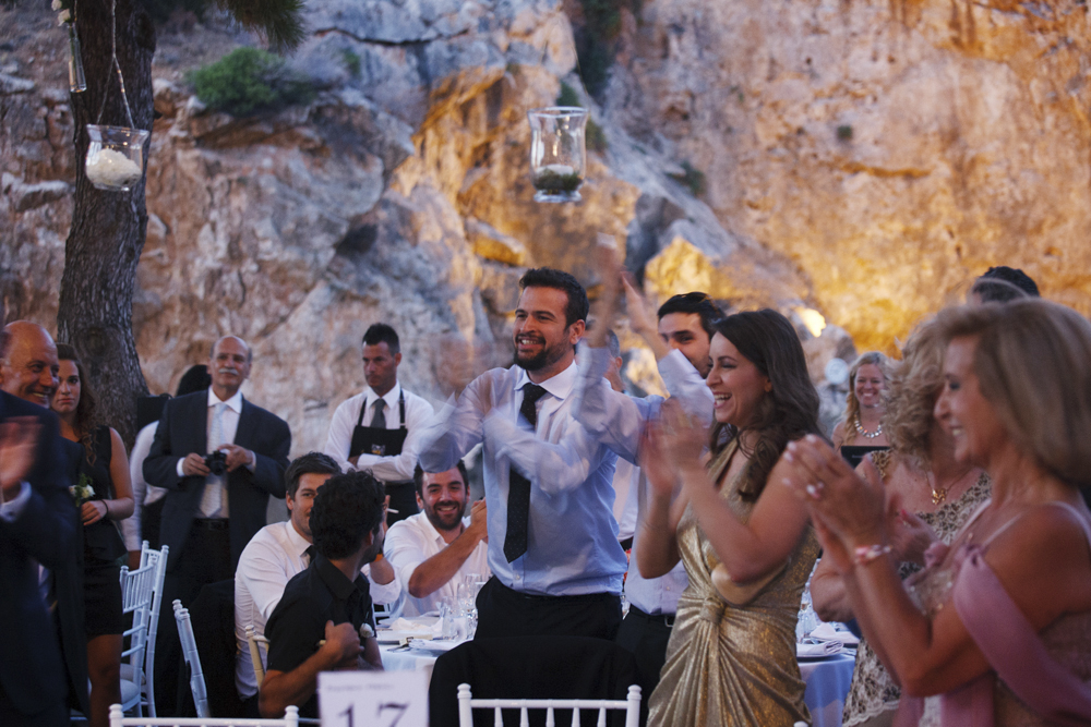 wedtime_stories_greece_wedding_photography_Limni_Vouliagmenis-158