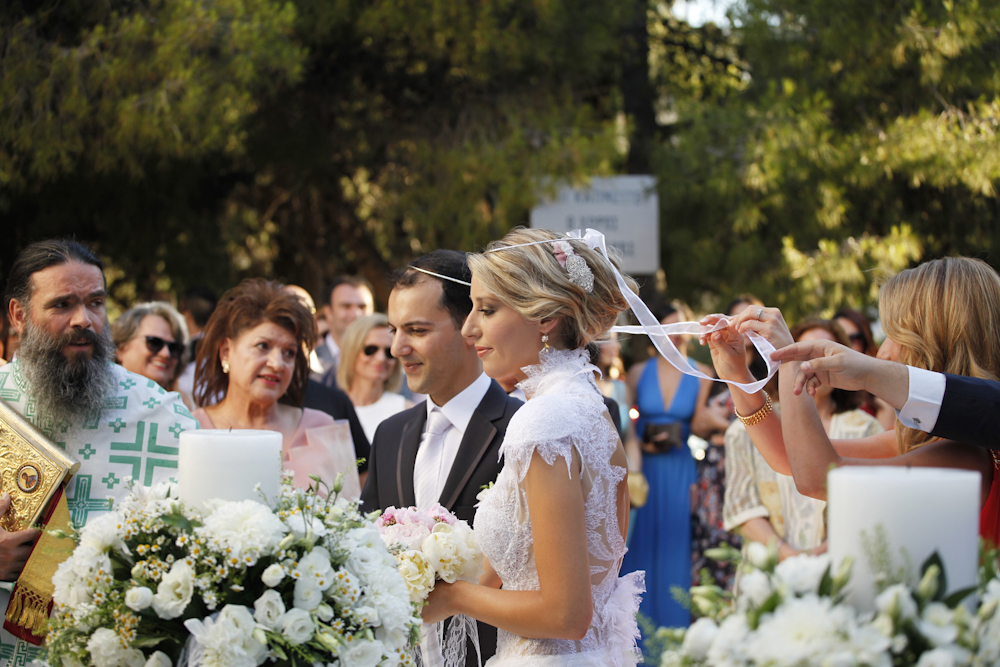 wedtime_stories_greece_wedding_photography_Limni_Vouliagmenis-65