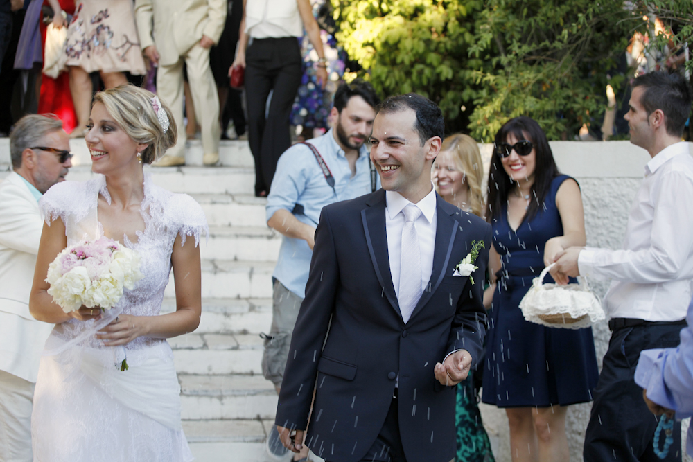 wedtime_stories_greece_wedding_photography_Limni_Vouliagmenis-67