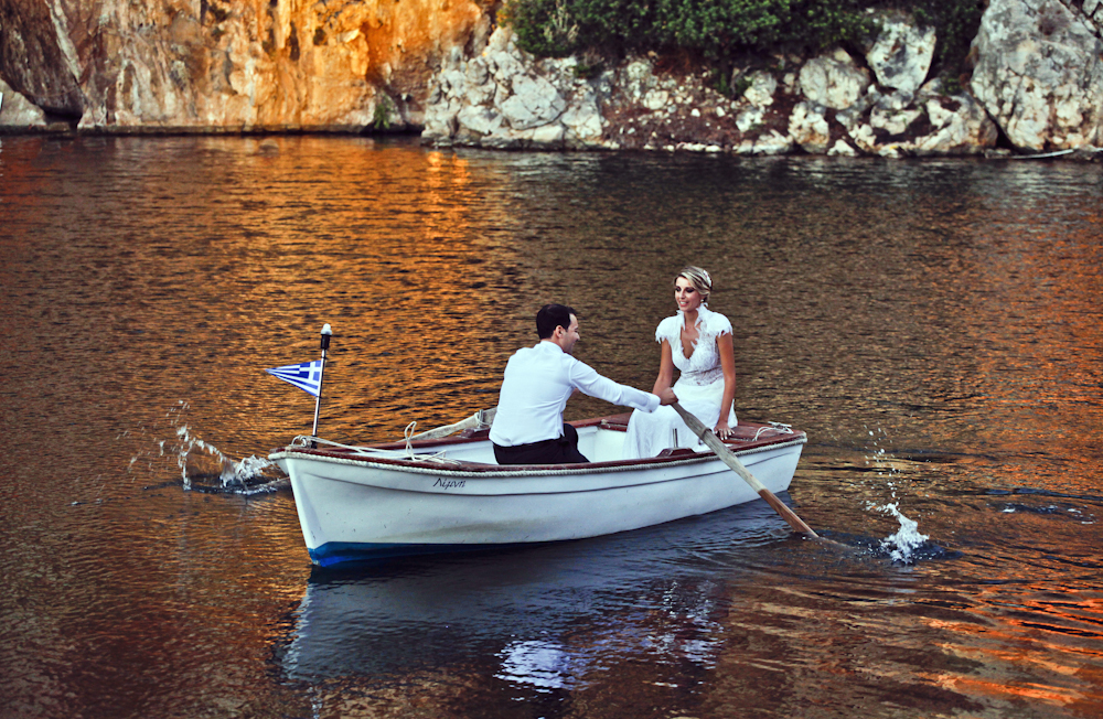 wedtime_stories_greece_wedding_photography_Limni_Vouliagmenis-76