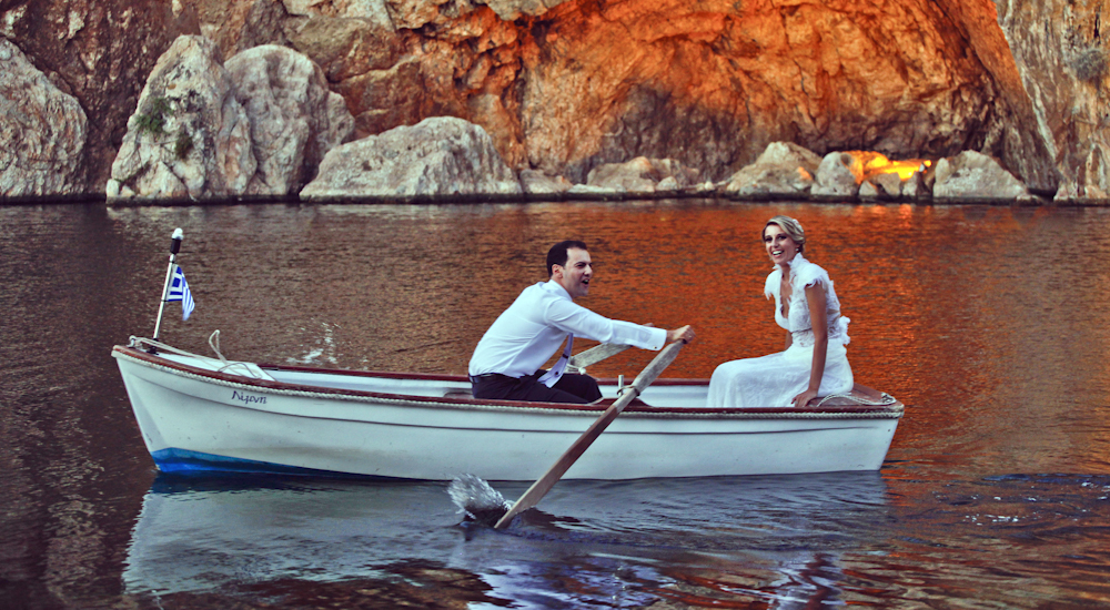 wedtime_stories_greece_wedding_photography_Limni_Vouliagmenis-77