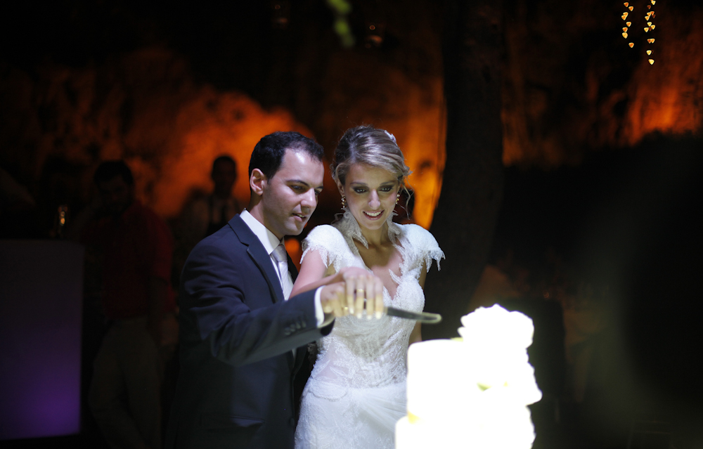wedtime_stories_greece_wedding_photography_Limni_Vouliagmenis-84