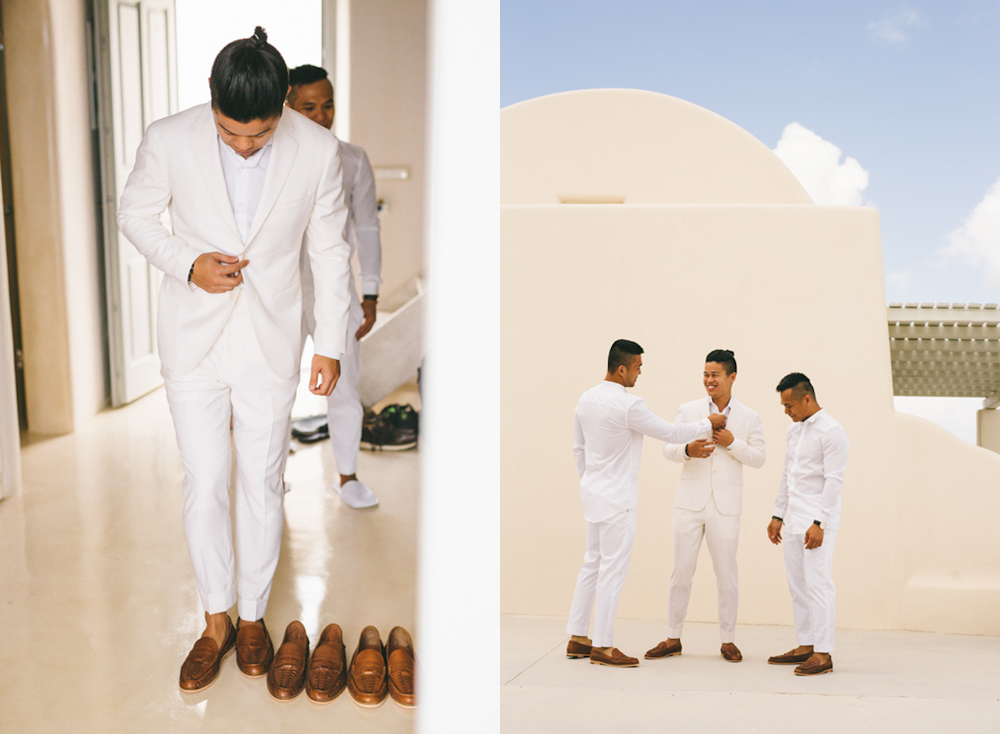 wedtime_stories_santorini_wedding-18