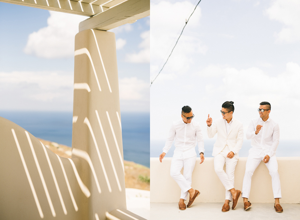 wedtime_stories_santorini_wedding-20