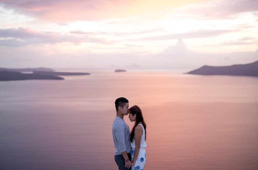 wedtime_stories_santorini_wedding-2