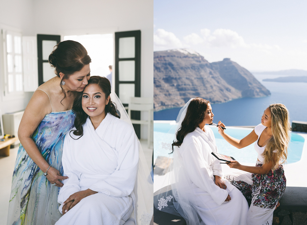 wedtime_stories_santorini_wedding-35