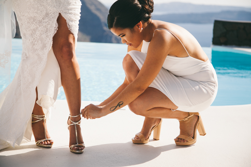 wedtime_stories_santorini_wedding-43