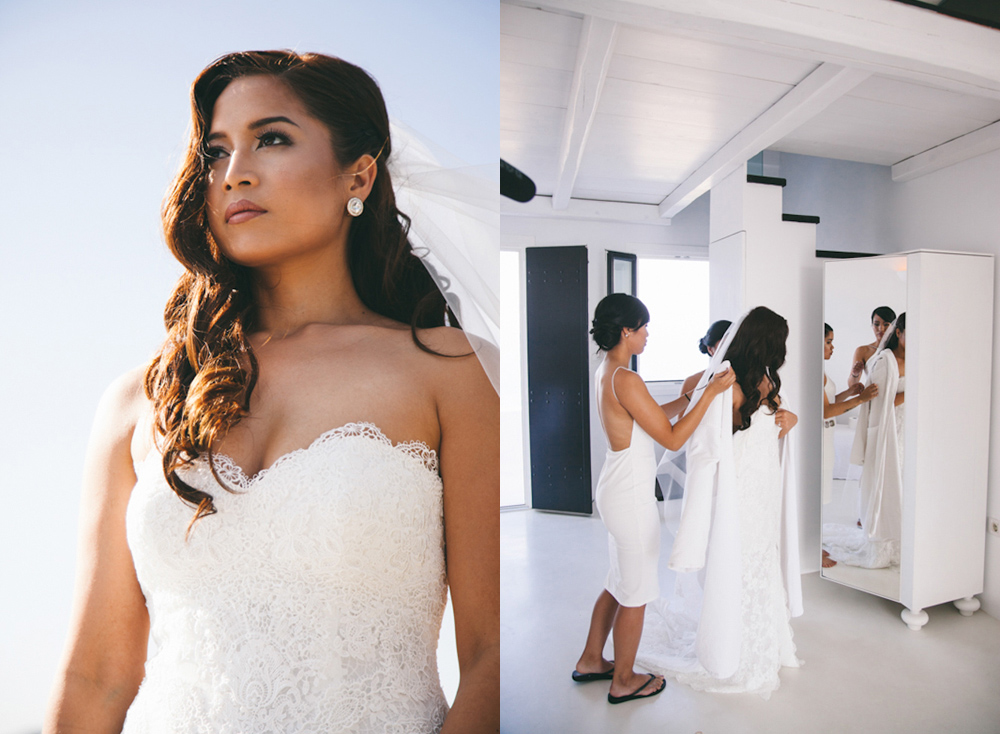 wedtime_stories_santorini_wedding-44