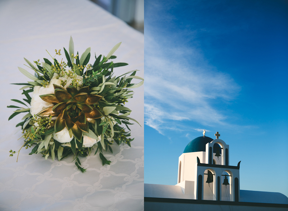 wedtime_stories_santorini_wedding-55
