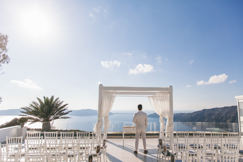 wedtime_stories_santorini_wedding-57
