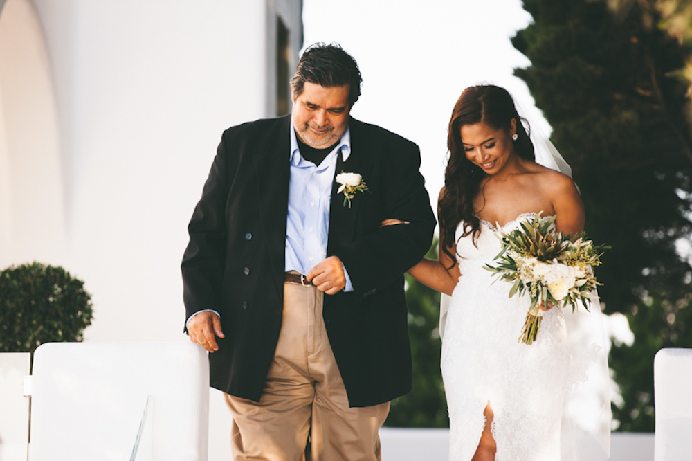 wedtime_stories_santorini_wedding-65