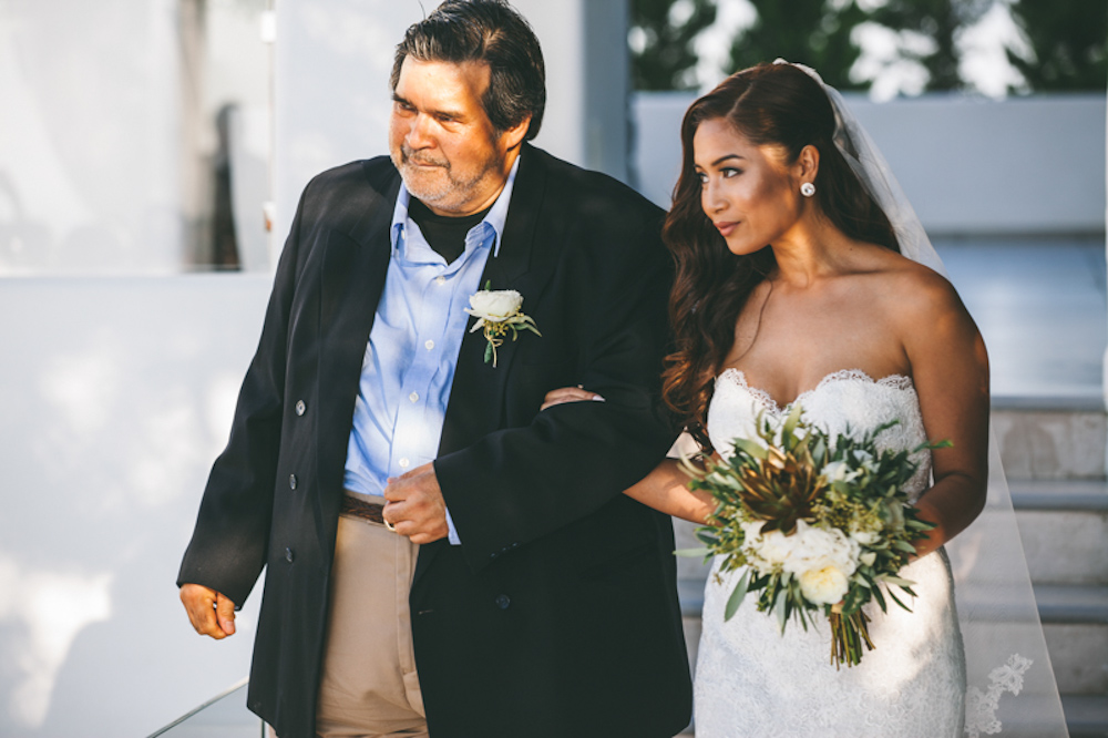 wedtime_stories_santorini_wedding-67
