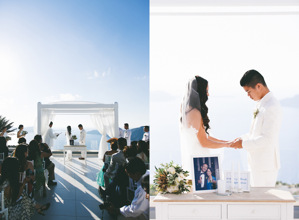 wedtime_stories_santorini_wedding-76