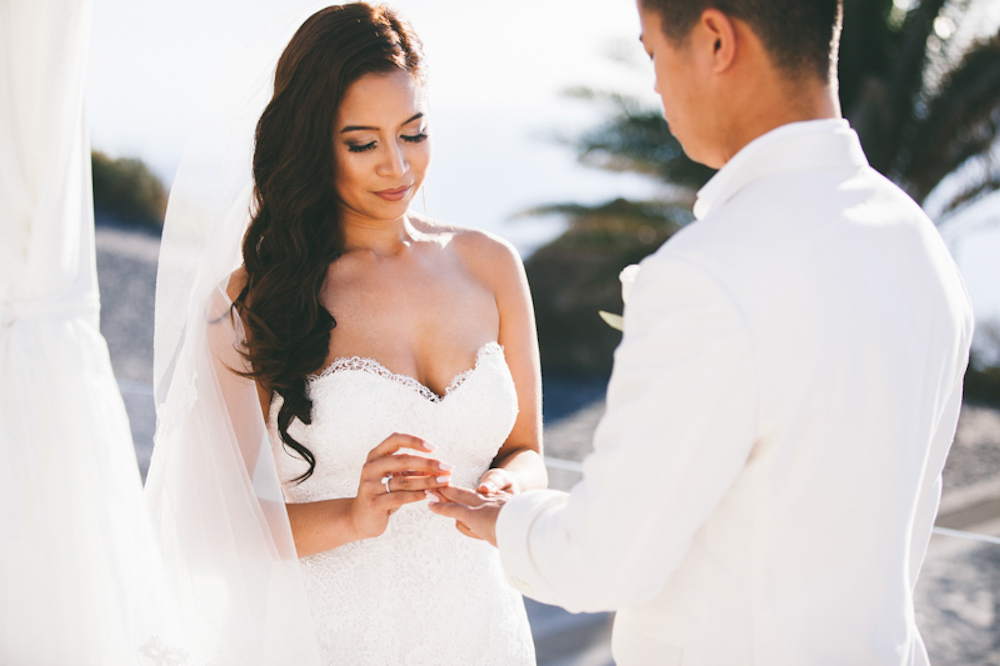 wedtime_stories_santorini_wedding-77