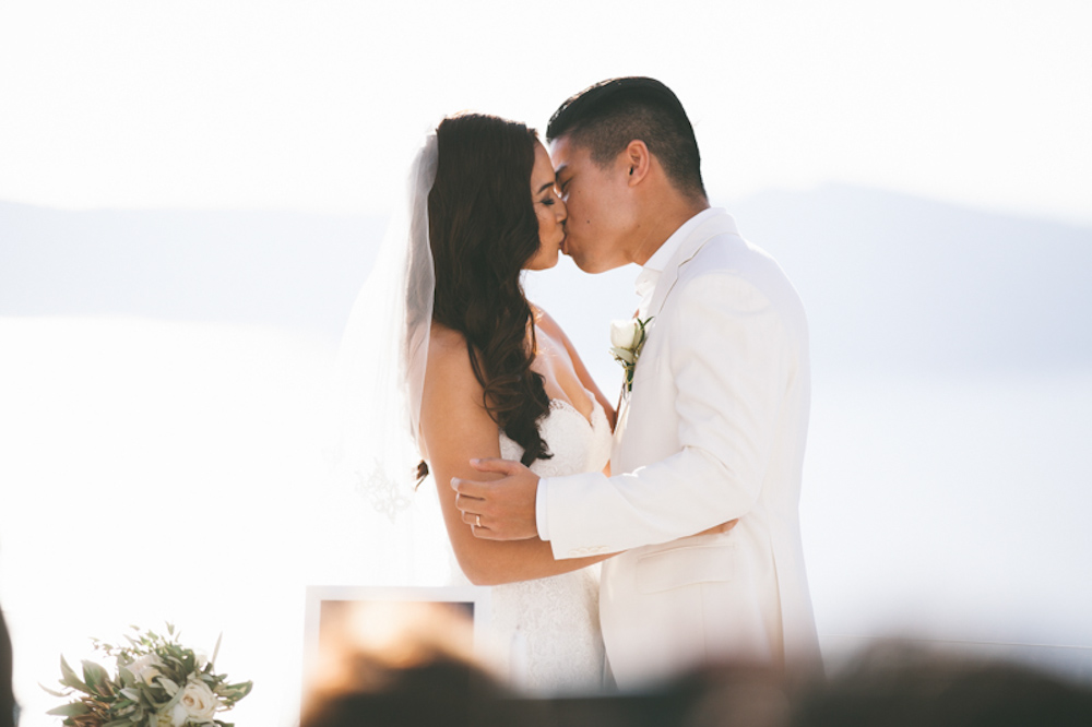 wedtime_stories_santorini_wedding-78