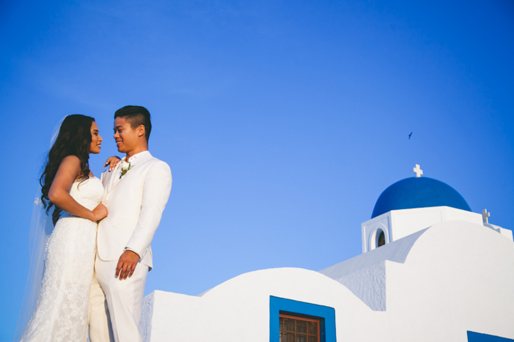 wedtime_stories_santorini_wedding-81