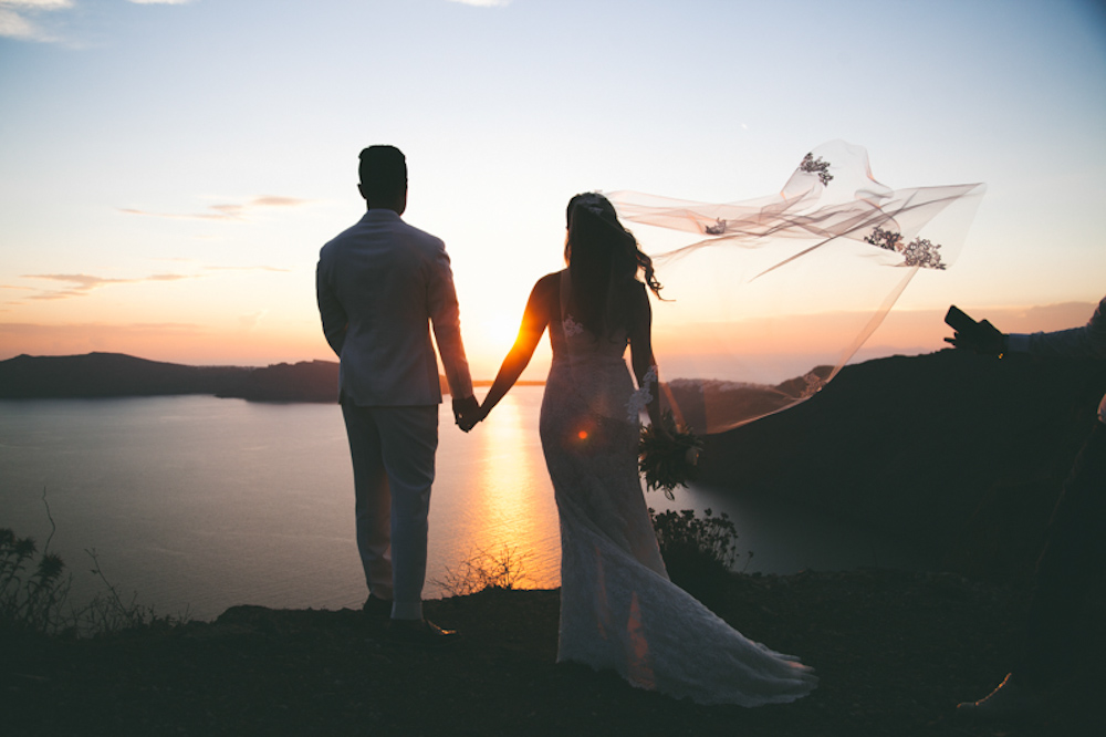 wedtime_stories_santorini_wedding-84