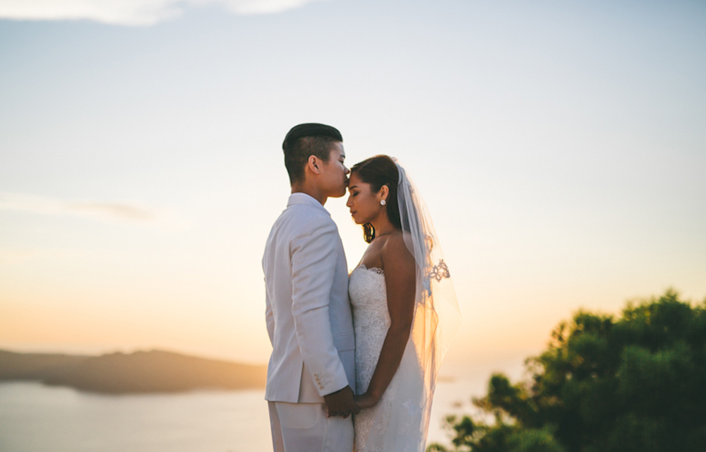 wedtime_stories_santorini_wedding-86