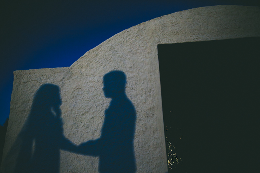 wedtime_stories_santorini_wedding-87