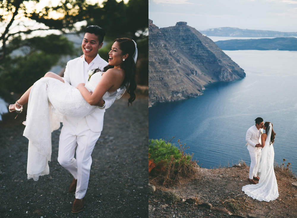 wedtime_stories_santorini_wedding-96