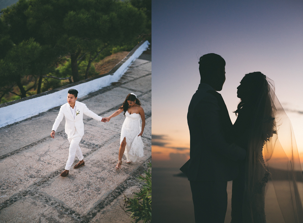 wedtime_stories_santorini_wedding-97