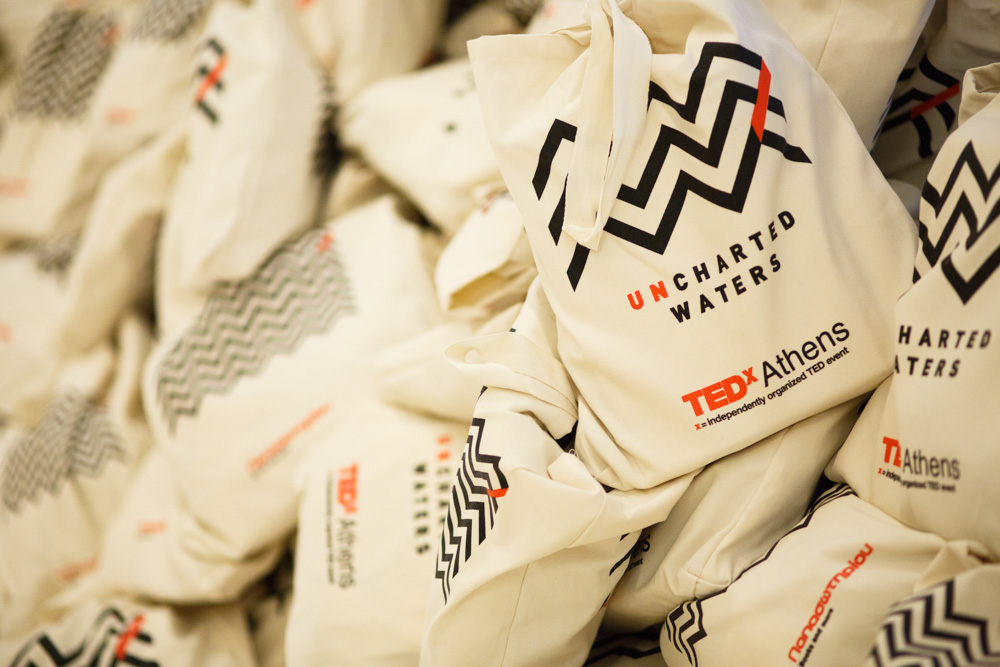 tedx-athens-2013-uncharted-waters_11336825866_o