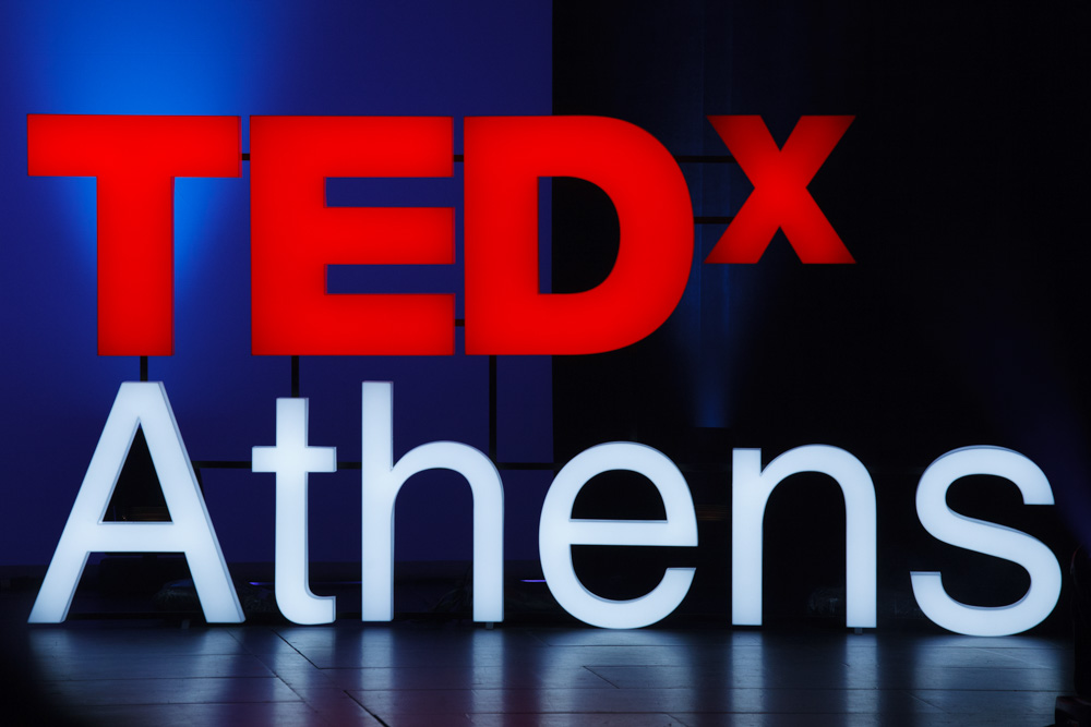 tedx-athens-2013-uncharted-waters_11336841124_o
