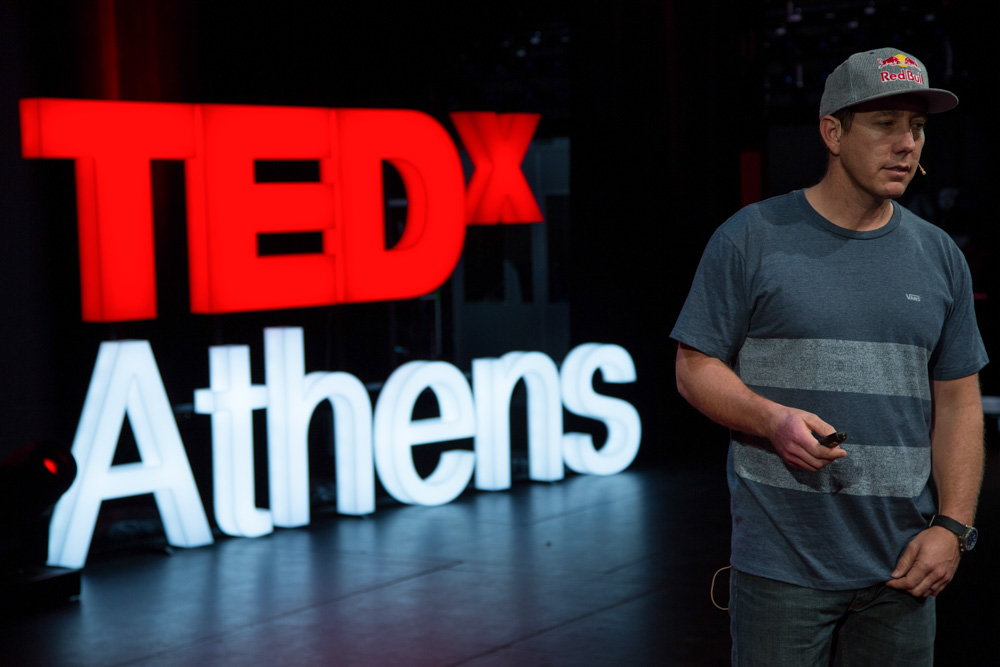 tedx-athens-2013-uncharted-waters_11336885653_o