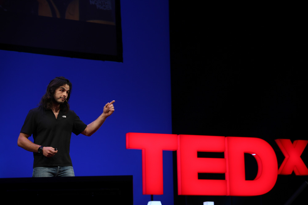tedx-athens-2013-uncharted-waters_11336975535_o