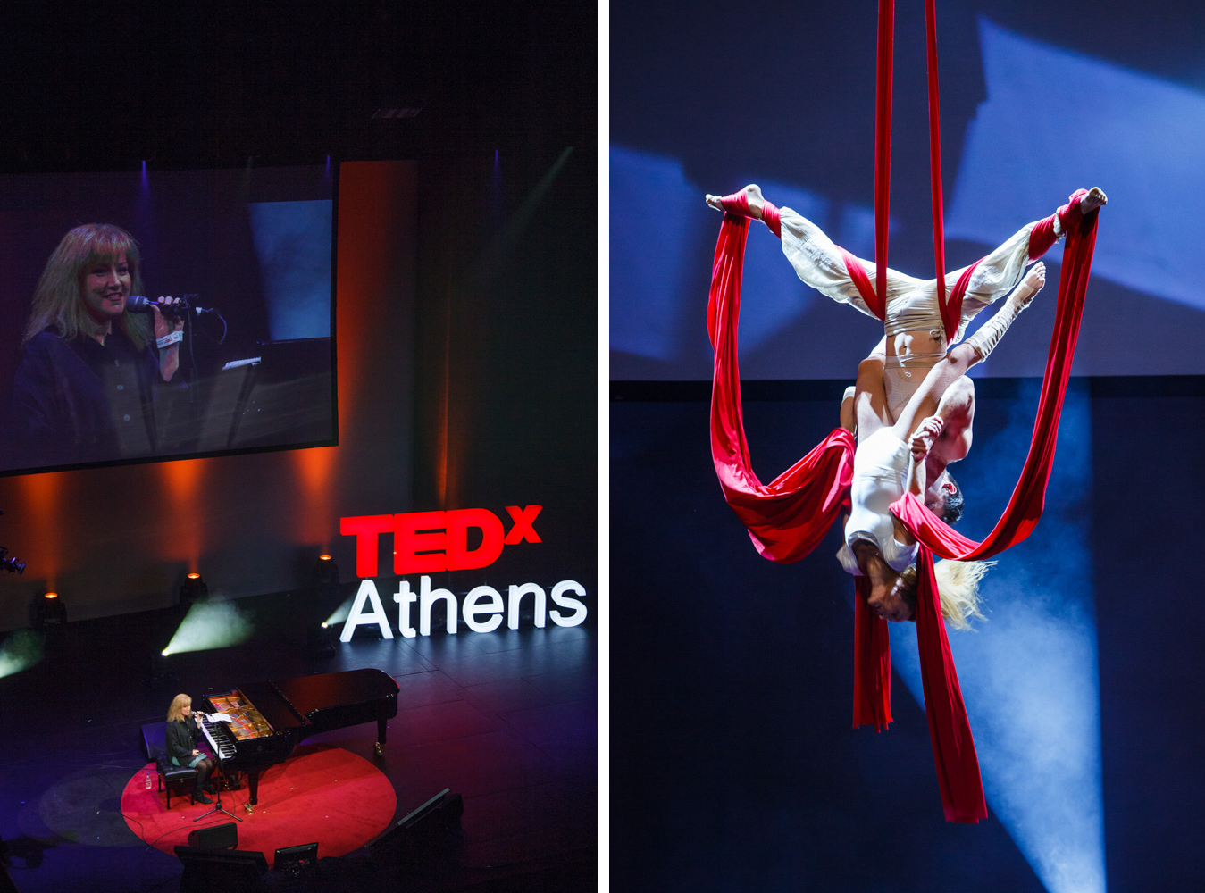 tedx-athens-2013-uncharted-waters_11336975539_o