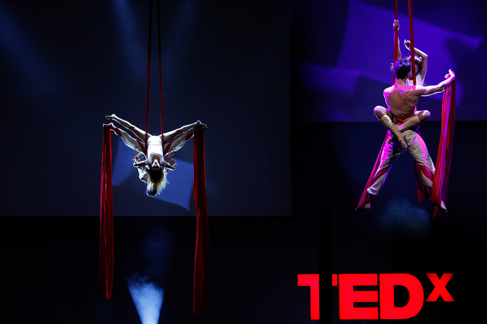 tedx-athens-2013-uncharted-waters_11337048084_o