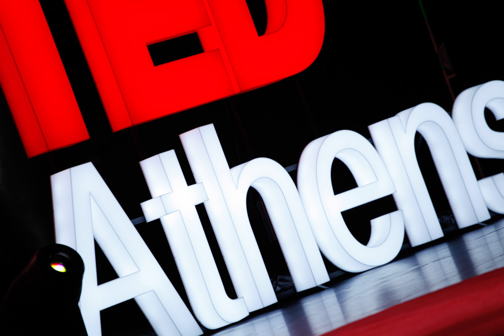 tedx-athens-2013-uncharted-waters_11337133953_o